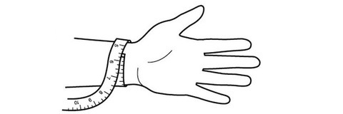 WRIST-SIZING-CHART2_large